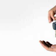 How to rent a car in Tbilisi?