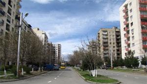 photo,dighomi,tbilisi