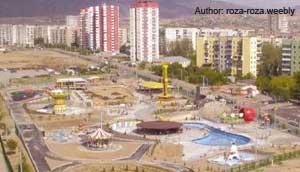 photo,gldani,Тбилиси